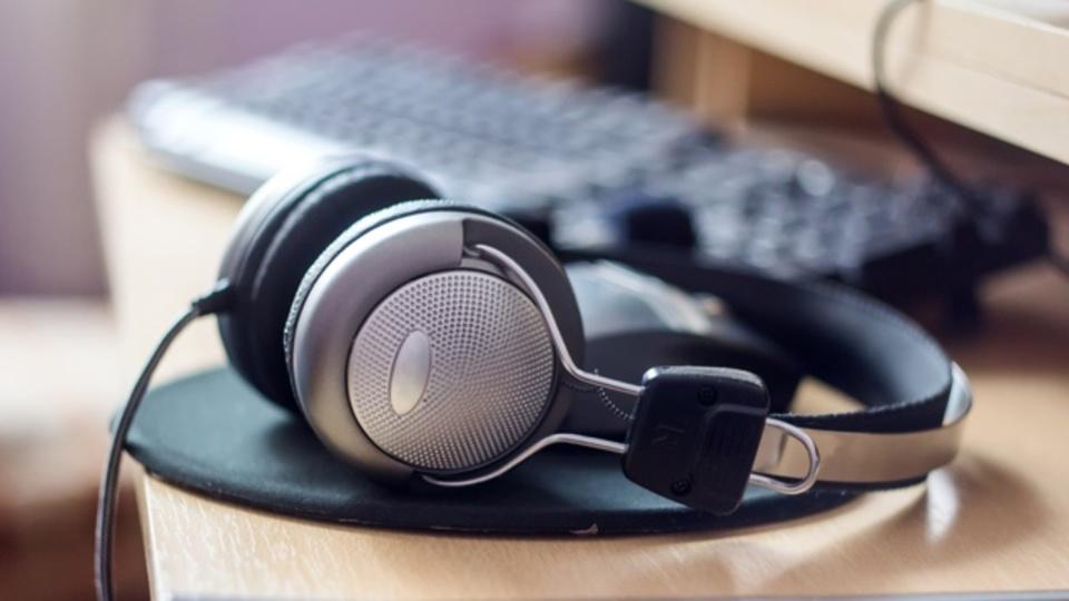 Google Play Musicがパワーアップ!5万曲をオンライン上に保存可能に