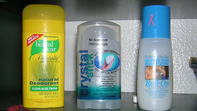 150305hygiene4.jpg