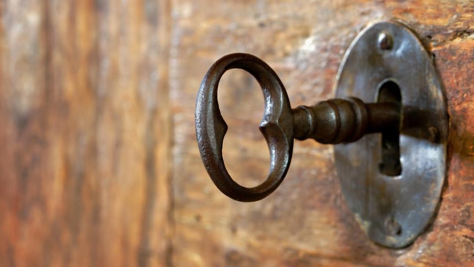 「パスワード管理ツールのパスワード」を忘れたらどうなるの?