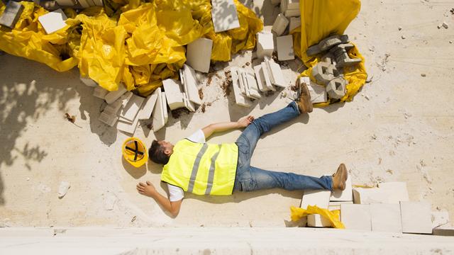 致命的なミスや事故は、慣れによって引き起こされる