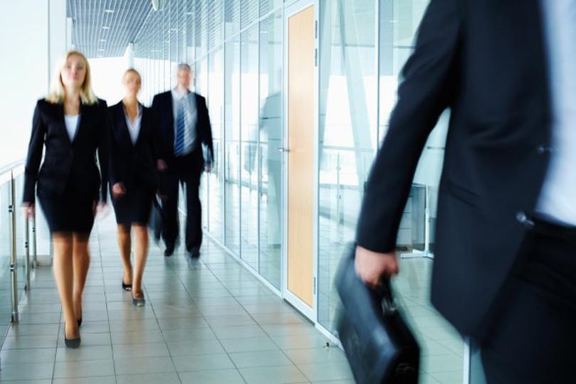 ビジネスで人の気持ちを思いやる女性は成功できない?