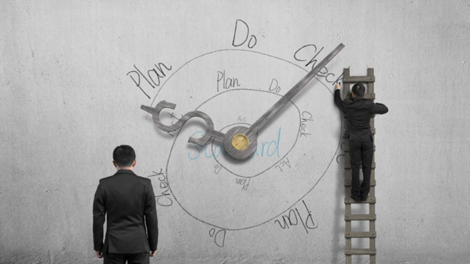 「時間を投資」の画像検索結果