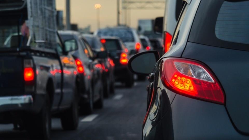 交通の未来を変えるかもしれない革新的なシステムが販売開始へ