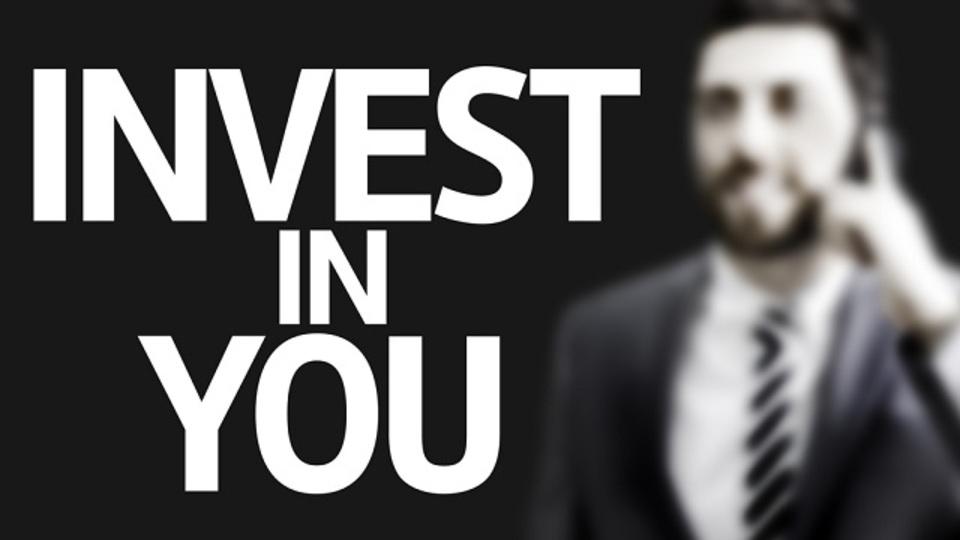 格安スマホが「自己投資」になる。「楽天モバイル」で5年後の自分に差がつく理由