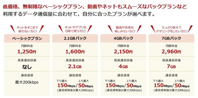 150310_rakuten_mobile_02.jpg