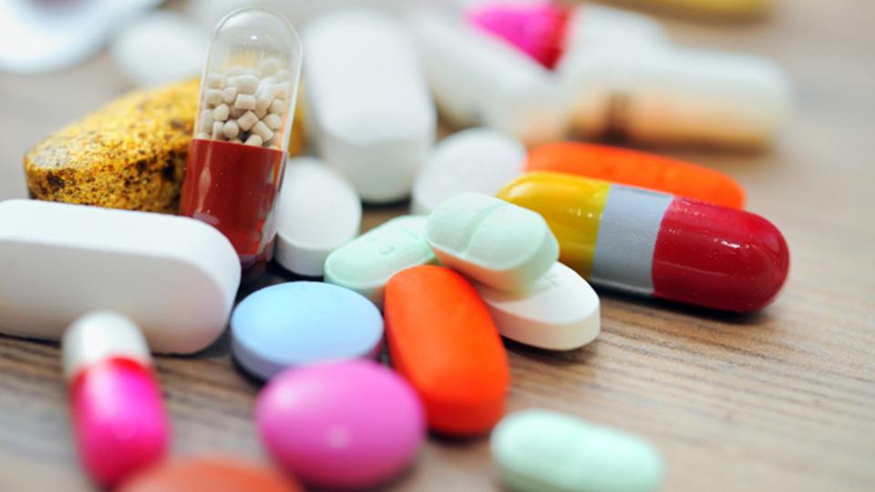 コンピュータープログラムで薬のプラシーボ効果を判別できる