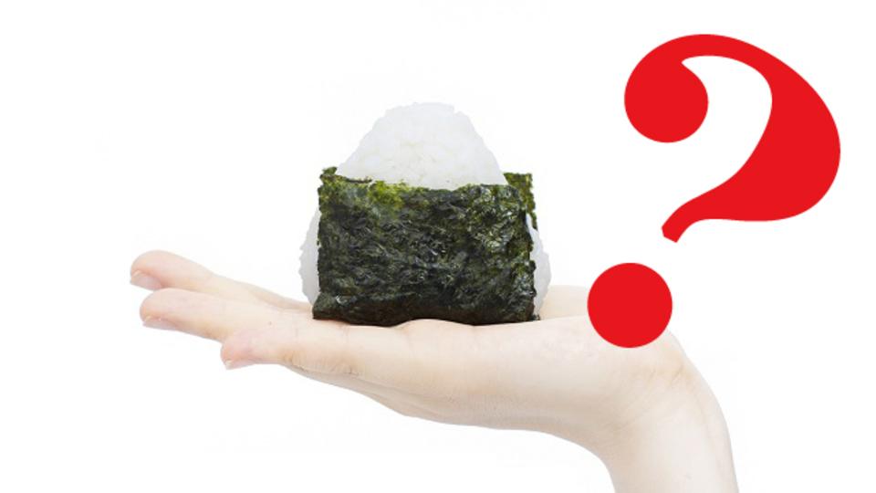 「他人が作ったおにぎりを食べられない人」は意外と多い!? 実験でわかった「手洗いの本当の価値」