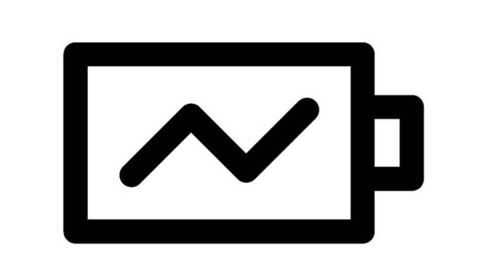 買い替え、バッテリー交換の目安に。MacBookシリーズの充放電回数の上限を調べる手順
