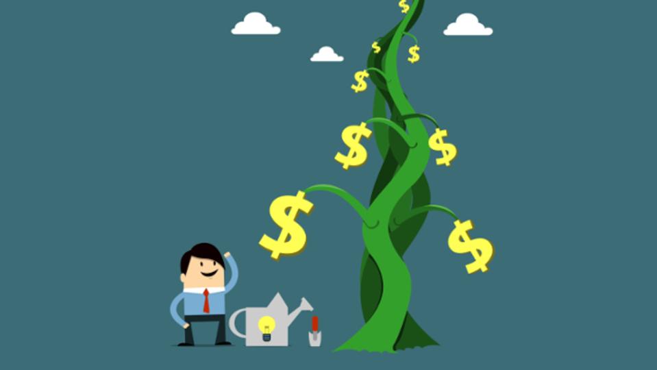 将来お金に困らないために、今すぐ始めるべき貯蓄の基本4つ | ライフ ...