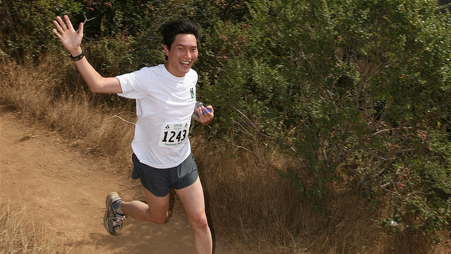 150320running3.png