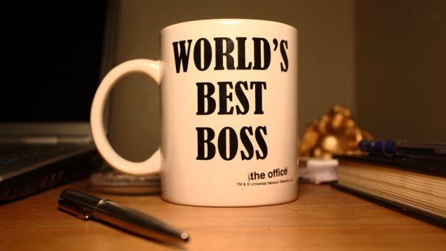 150323_Boss_02.jpg