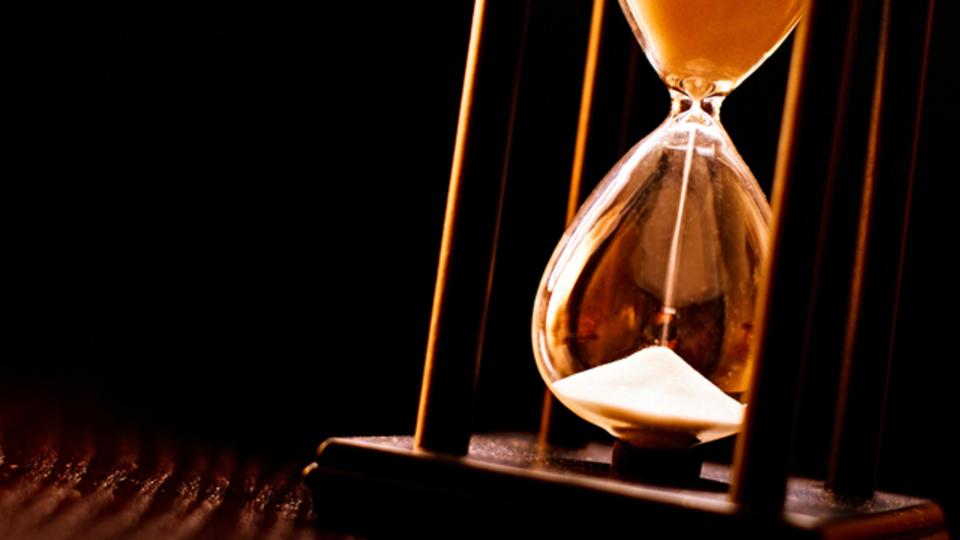 時間との付き合い方を有意義なものにする3つの考え方