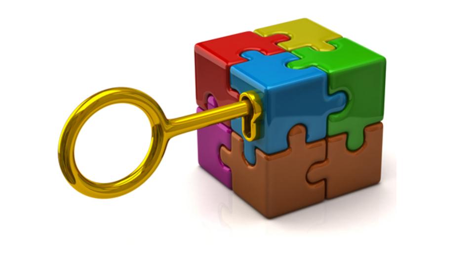 余計な不安や心配を頭から取り除く、建設的思考トレーニング「The Work」