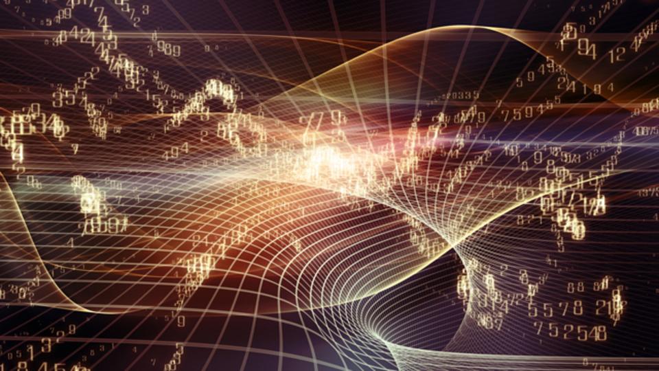 データサイエンティストとはどのような職業なのか? どうすればなれるのか?