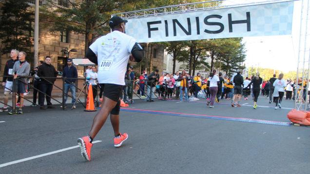150327marathon2.jpg