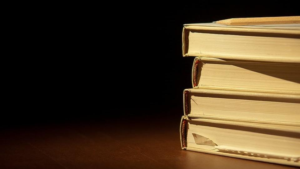 「本を読みたいけれど時間がない」問題を解決する方法