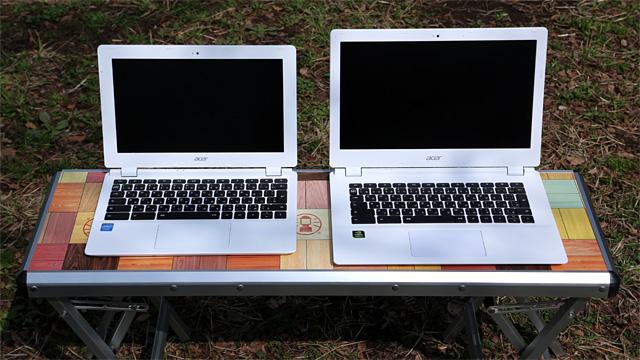150330chromebook_cb3-111_9.jpg