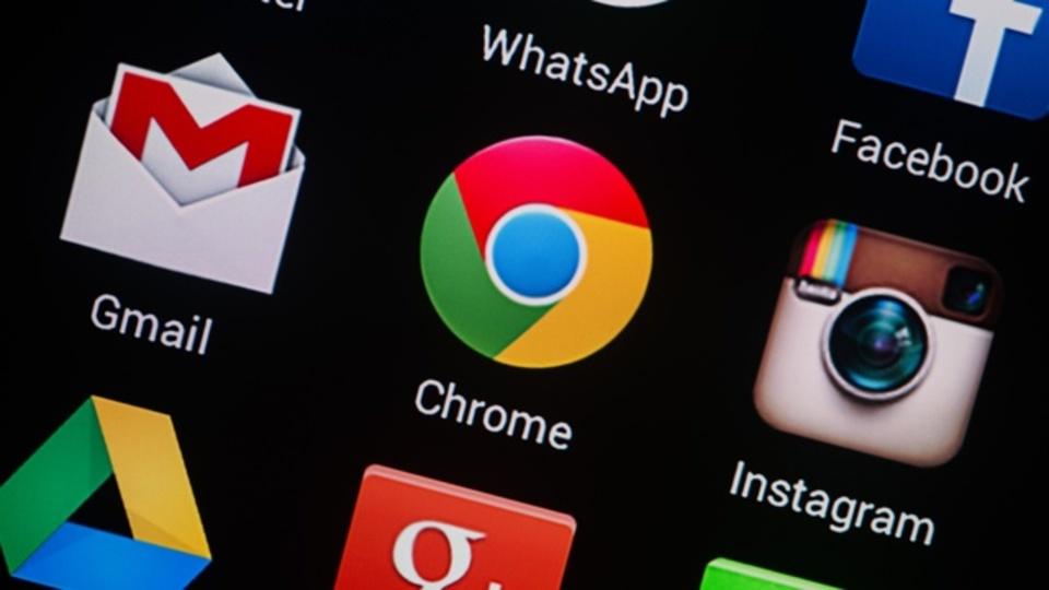 Google Chromeはキライなのに、離れられない理由