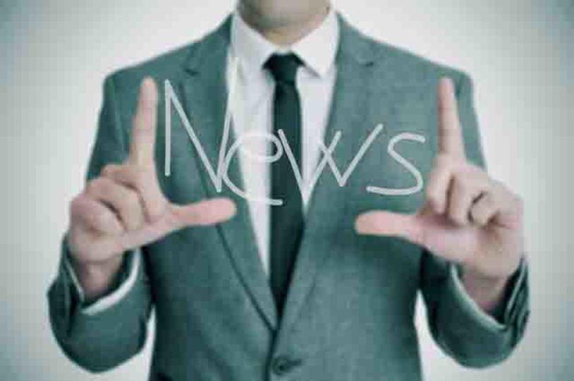 ニュースの取り扱いは要注意。知り合いから底の浅い人だと思われるFacebook投稿