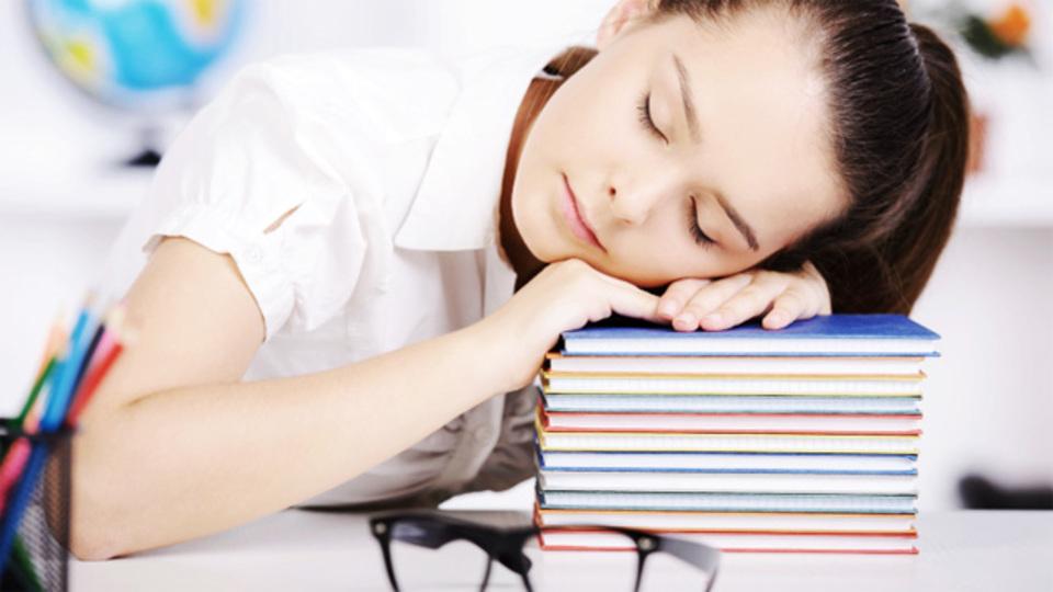学習した後に1時間ほど昼寝すると、5倍も記憶しやすくなる:研究結果