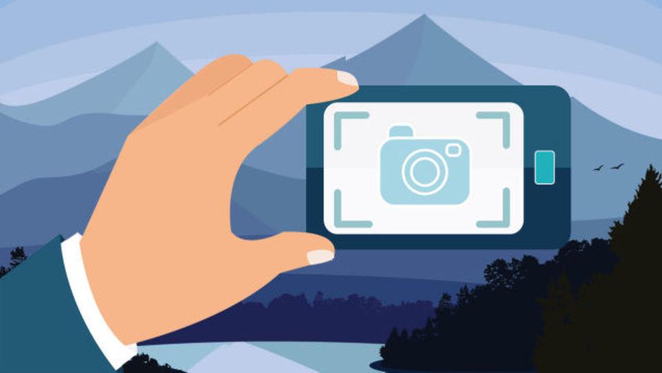 ちょっとした画像編集にPhotoshopはいらない!タスク別のオススメ無料ウェブツール
