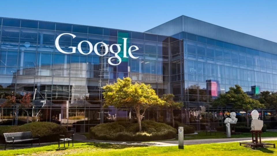 Googleに学ぶ「問題解決」に関する4つのこと