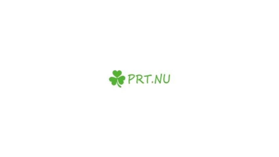 指定した時間に転送先を切り替えられる短縮URLサービス「prt.nu」