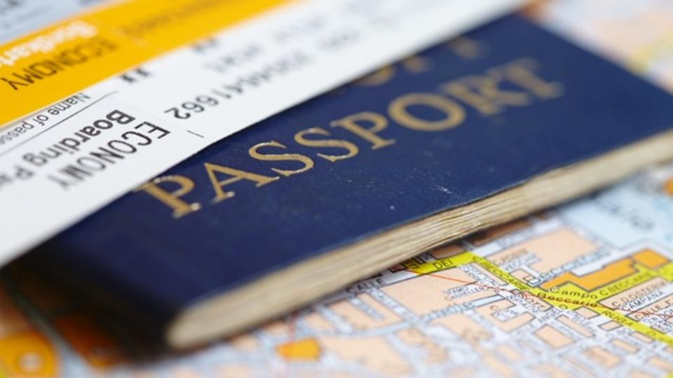 国際経験が豊富な人を採用したほうがいい5つの理由