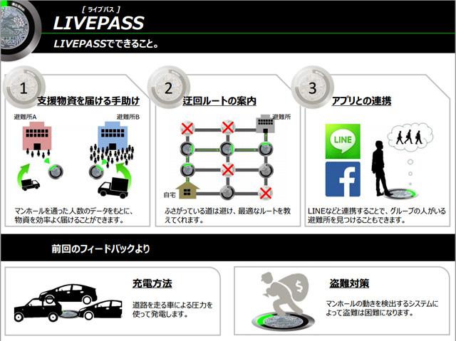 150416ashita_lab_univ_4_9.jpg