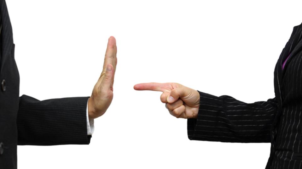 不毛な会議を生産的なものに変える唯一の方法