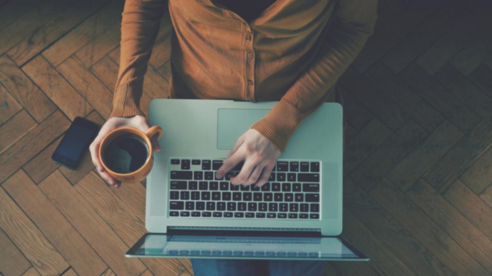 プロとしてブログ記事を30分で書き上げるためのコツ