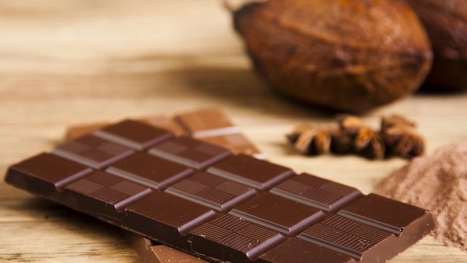 チョコレートをもっとおいしくし、抗がん作用も高める方法が発見される
