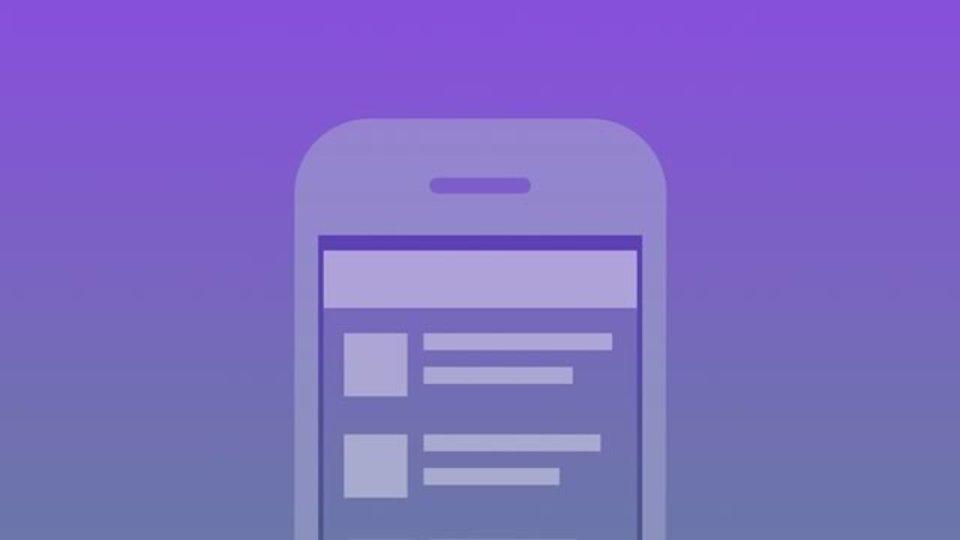 スクリーンショットをDropboxにまとめてアップロードできるiPhoneアプリ『Drop Shot』