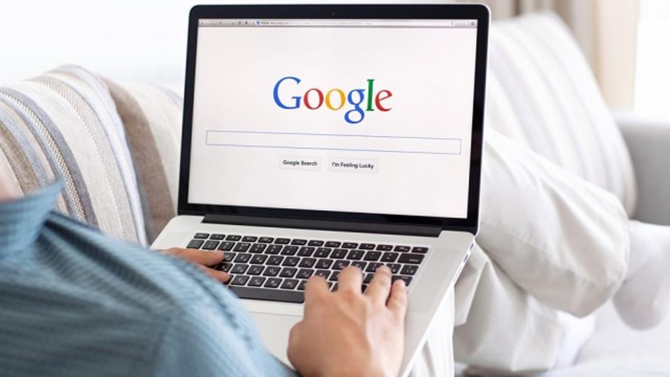 時短できる!あまり知られていないGoogleの便利な機能8選