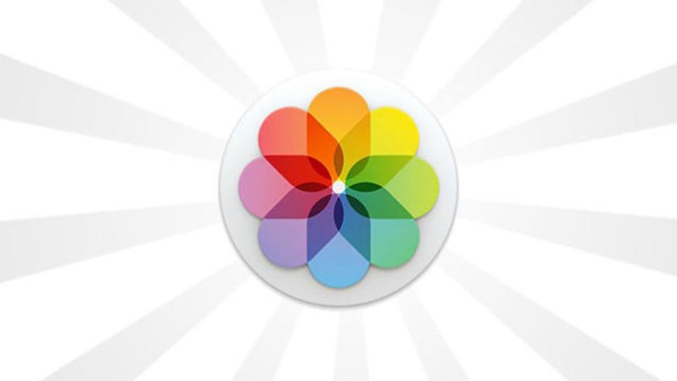『OS X Yosemite』に搭載、新しい『写真』アプリの使い方