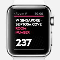 150425apple_watch_apps002.jpg