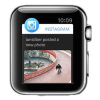 150425apple_watch_apps006.jpg