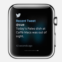 150425apple_watch_apps008.jpg