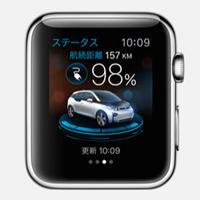 150425apple_watch_apps009.jpg