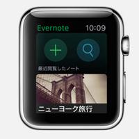 150425apple_watch_apps010.jpg