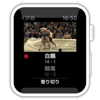 150425apple_watch_apps012.jpg