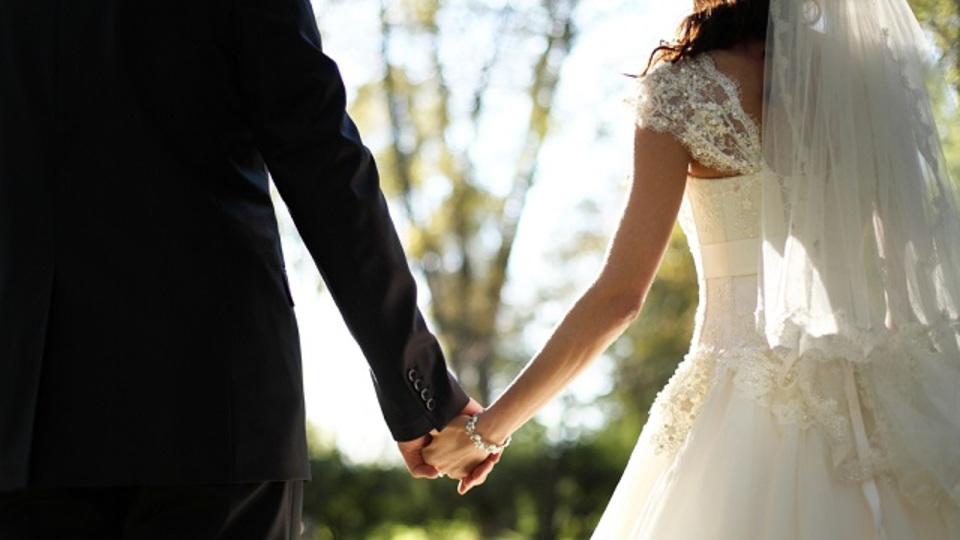 起業家が結婚生活を長続きさせるための、3つの秘訣