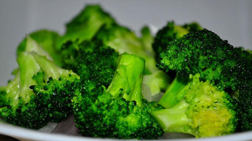 罪悪感なしで満腹感を得るには「この野菜」を食べるべし