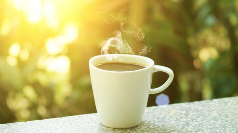 一日をポジティブな気分で始めるための朝習慣