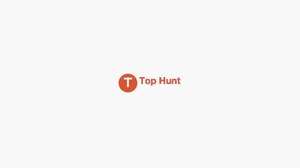 忙しくても追いかけたい! 話題のWebサービスまとめ読みサービス「Top Hunt」