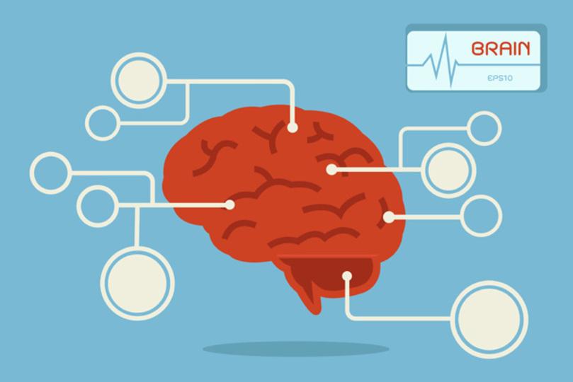 「脳の老い」を遅らせる、誰にでもできるレベルの9つの習慣