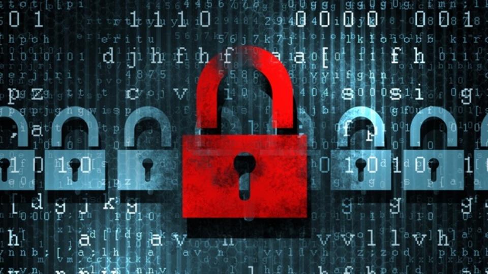 攻撃が始まるのは「標的の周囲」から。専門家に聞く近年見られるハッキングの傾向