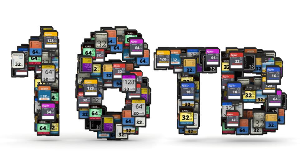 大容量ファイルの共有に便利なアプリ4選