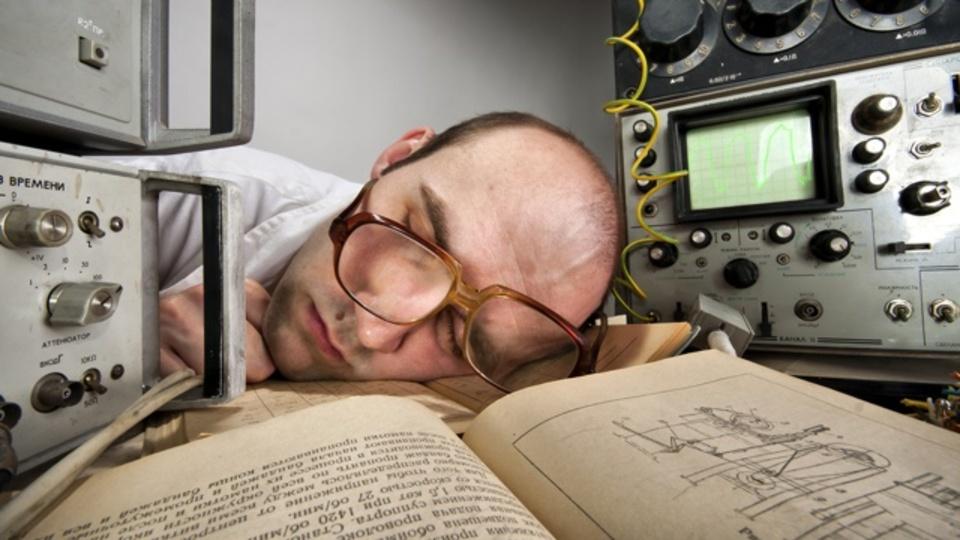 寝る場所が変わっても「しっかり快眠」するコツ