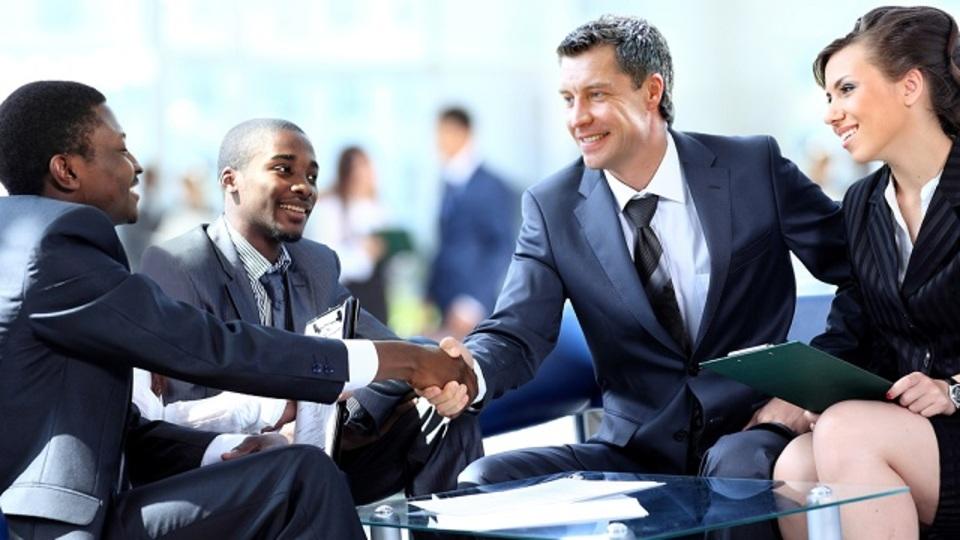 クライアントと良好な関係を築くための7つの方法